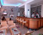 Stay Hotel Faro Centro, Portugalska - last minute