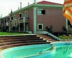 Longevity Cegonha Country Club, Portugalska - last minute