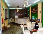 Residencia Monaco, Punta Cana - hotelske namestitve