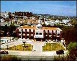 Colina Dos Mouros, Portugalska - last minute