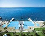 Vidamar Resorts Madeira, Portugalska - last minute