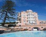Hotel Inglaterra, Lisbona - Portugalska