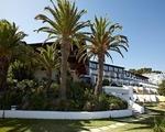 Hotel Do Mar, Portugalska - last minute