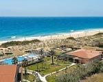 Vila Baleira Hotel - Resort & Thalasso Spa, Portugalska - last minute