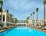 Anantara Vilamoura Algarve Resort, Portugalska - last minute