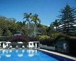 Estalagem Quinta Da Casa Branca, Portugalska - last minute