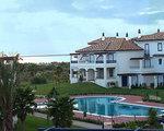 Apartamentos Leo San Bruno, Portugalska - last minute