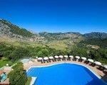Hotel Fuerte Grazalema, Portugalska - last minute