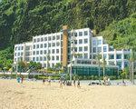 Calheta Beach, Portugalska - All Inclusive