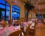 Galo Resort Hotel Galosol, Portugalska - last minute