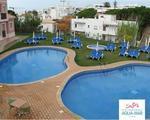 Aqua-mar Hotel Apartamento, Portugalska - last minute