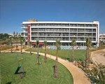 Areias Village Hotel Apartmento, Portugalska - last minute