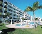 Paladim & Alagoa Mar Aparthotels, Portugalska - last minute