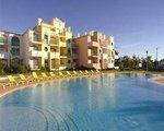 Eden Village Apartamentos, Portugalska - za družine