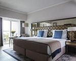 Dona Filipa Hotel, Portugalska - last minute