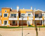 Salema Beach Village, Portugalska - last minute