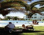Be Smart Terrace Algarve, Portugalska - last minute