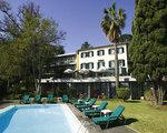 Quinta Perestrello Heritage House, Portugalska - last minute