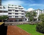 Gaivota, Azori, Ponta Delgada - Portugalska