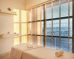 Real Marina Hotel & Spa, Portugalska - last minute