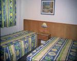 Quinta Das Figueirinhas, Punta Cana - hotelske namestitve