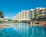 Hotel Portobay Fal?sia, Portugalska - last minute