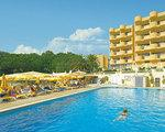 Fal?sia Beach Resort, Portugalska - last minute