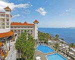 Hotel Riu Palace Madeira, Portugalska - last minute