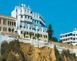 Rocamar Exclusive Hotel & Spa, Portugalska - last minute
