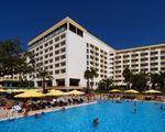 Alfamar Beach And Sport Resort & Algarve Gardens, Punta Cana - hotelske namestitve