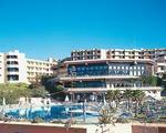 Auramar Beach Resort, Dominikanska Republika