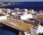 Belver Boa Vista Hotel & Spa, Portugalska - last minute