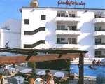 California Urban Beach Hotel, Portugalska - last minute