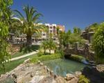 Hotel Falesia, Portugalska - last minute