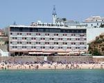 Sol E Mar Beach Hotel, Portugalska - last minute