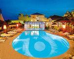 Hotel Duna Parque Beach Club, Portugalska - last minute