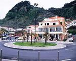 Hotel Salgueiro, Portugalska - last minute