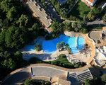 Blue & Green Vilalara Thalassa Resort, Portugalska - last minute