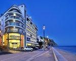 Sana Sesimbra Hotel, Portugalska - last minute