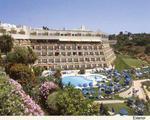 Tivoli Carvoeiro Algarve Resort, Portugalska - last minute