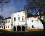 Pousada Convento Beja, Portugalska - last minute