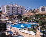 Tivoli Lagos Algarve Resort, Portugalska - last minute