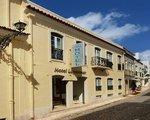 Lagosmar Hotel, Portugalska - last minute
