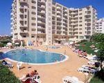 Apartamentos Turisticos Flor Da Rocha, Portugalska - last minute