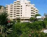 Algarve Mor Hotel, Dominikanska Republika