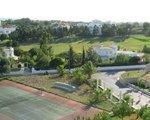 Turim Estrela Do Vau Hotel, Portugalska - last minute