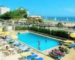 Jupiter Algarve Hotel, Portugalska - last minute