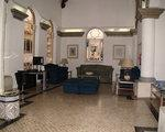 Oriental Hotel, Portugalska - last minute