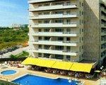 Vau Hotel, Portugalska - last minute