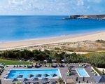 Martinhal Sagres Beach Family Resort Hotel, Portugalska - last minute